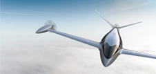 Dassault Systèmes 3DEXPERIENCE Attracts More Aviation Startups & OEMs