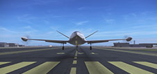 Eviation Alice: The Future of Private Aviation is Electric